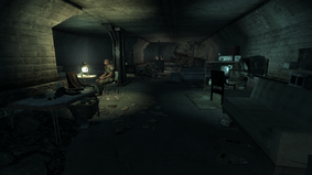 Fo3 Meresti Service Tunnel 2.png