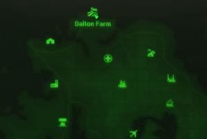 Fo4FH Dalton Farm loc.png
