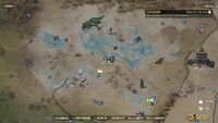 PowerArmor Map Toxic Valley Clarksburg.jpg