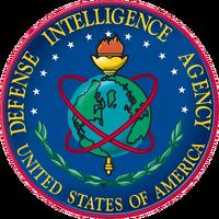 US-DefenseIntelligenceAgency-Seal.png
