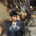 Atx apparel headwear militaryintelofficerhat02clean c1.png