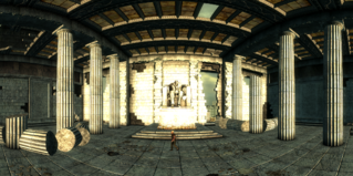 Fo3 Lincoln Memorial Int.png