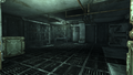Fo3 Vault 101 Entrance Storeroom.png