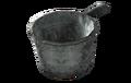Metal Cooking Pot.png