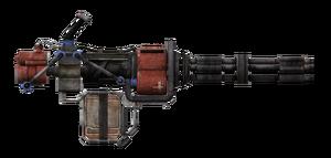 Minigun All.png
