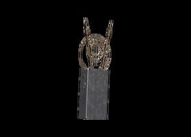 F76 Detonator.png