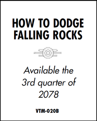 Fo1M Falling Rocks Cover.png