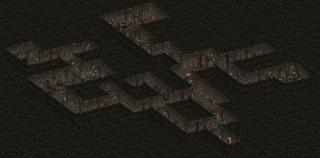 Fo2 Rat Caves 2.png