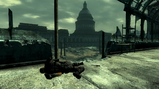 Fo3 Off Building Skyway.png