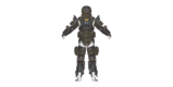 Fo4FH Marine Armor Back.png