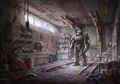 Ilya-nazarov-fallout4-concept-garage-1434323462-0.jpg