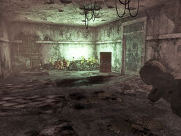 PF slave house.jpg