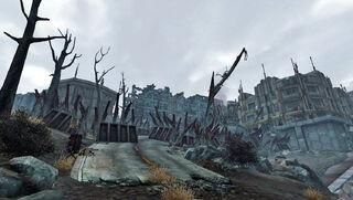 Super mutant hill.jpg