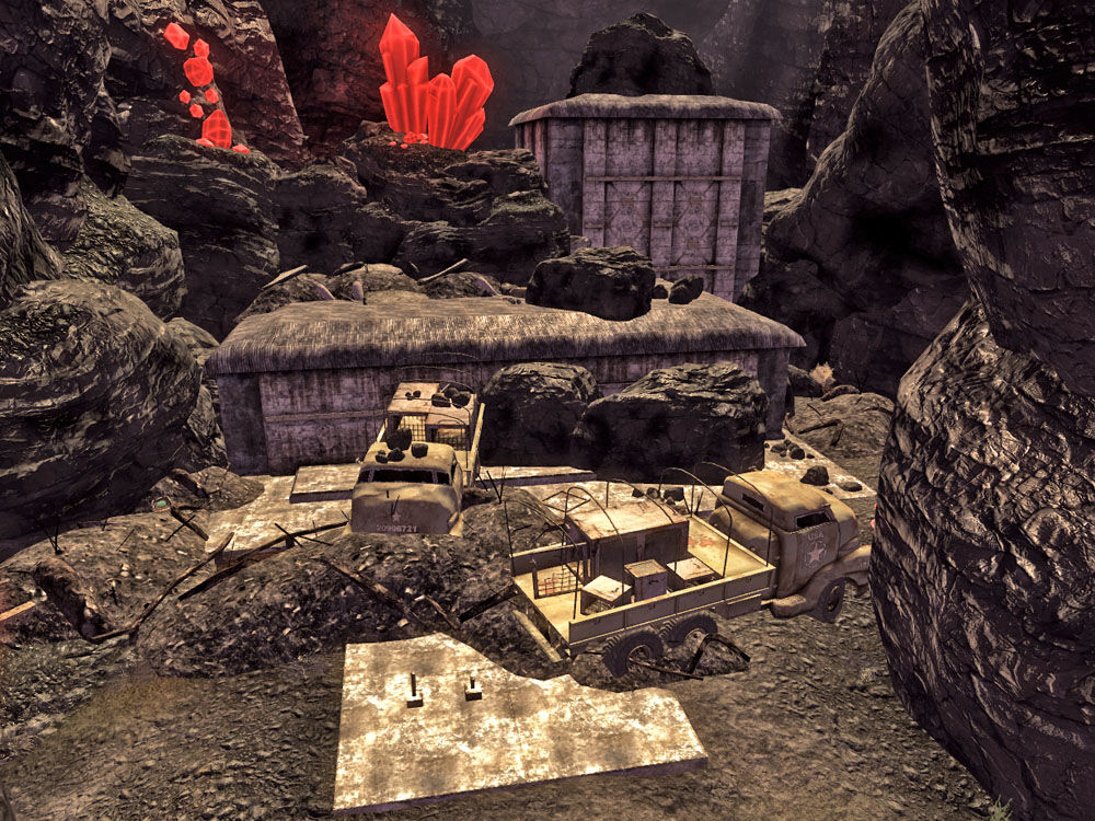 Y 0 Research Center The Vault Fallout Wiki Everything You Need To Know About Fallout 76 Fallout 4 New Vegas And More The remains of this facility is like several others destroyed in the big mt crater by the increasingly insane practices of the think tank; y 0 research center the vault fallout