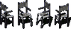 Fo Chairs 3.png