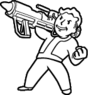 Missile launcher icon.png