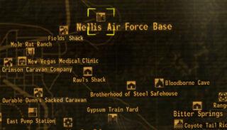 Nellis Airforce Base loc.jpg