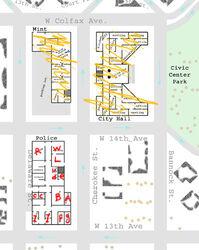 VB DD02 map Police HQ 1.jpg