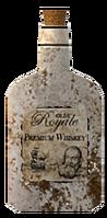 Empty whiskey bottle.png