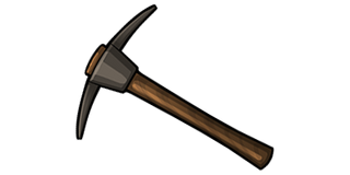 FOS Pickaxe.png