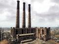 MDPL13 power plant.jpg