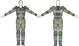Neural Interface Suit.png