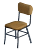 School Chair.png