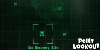 Sub Recovery Site loc.jpg
