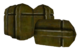 40mm plasma overview icon.png