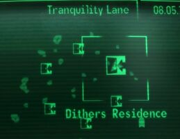 Dithers Residence loc.jpg