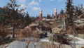 F76 Converted Munitions Factory 2.png