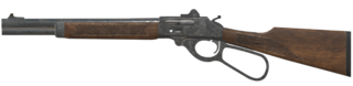 FO4FH Lever Action.png