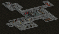 Fo2 Sierra Army Depot Computer Core and Command.png