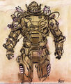 Fo3 Enclave Power Armor Concept Art 4.jpg