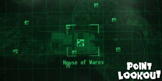 House of Wares loc.jpg