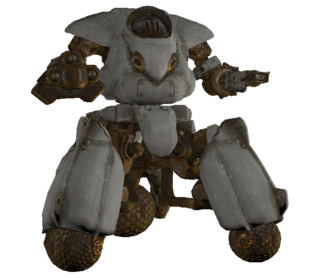 DLC04EncSpaceSentryBot04.png