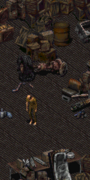Fo2P Inven.png