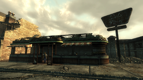 Fo3 Porters Cafe.png