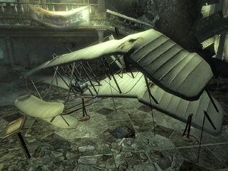 Wright Flyer back.jpg