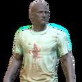 Atx apparel outfit nukaworldlogo shirtandpants 01 l.png