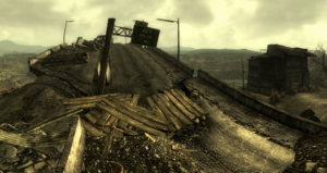Fo3 Arefu Entrance Ramp.png