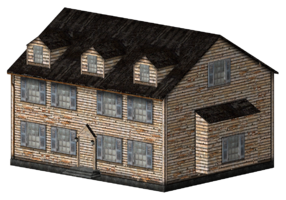 Model of Home.png