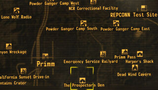 The Prospectors Den loc.jpg