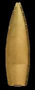 50 MG bullet.png