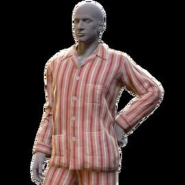 Atx apparel outfit pajamas2piece l.png