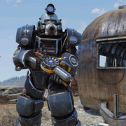 Atx skin powerarmor paint excavator blueandred c3.png