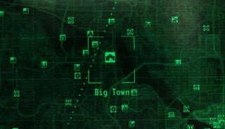 Big Town map.jpg