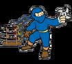 F76 Perk Ninja.png