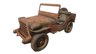 F76 off road vehicle.png