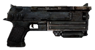 FNV10mmpistol heavy frame.png